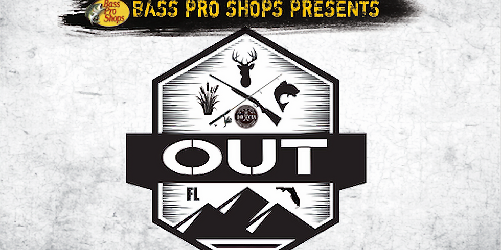 The Outdoorsman Ultimate Tournament
