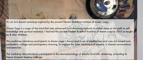 The laboratory of dreams.002.jpeg