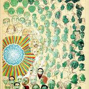 liber novis by Carl Jung