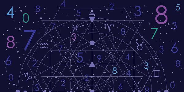 numerology poster.jpg