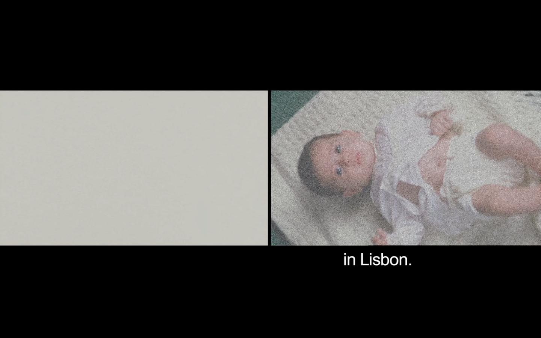 Screen Shot 2015-09-14 at 12.01.45 AM