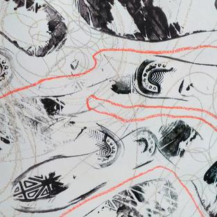 Joana Patrício, labyrinth.jpg