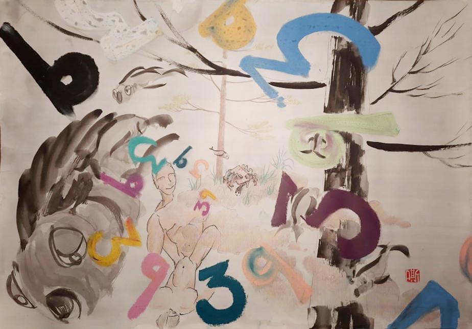 telmo silva dream 39.jpg
