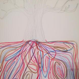 Carlota Byrne, tree.jpg
