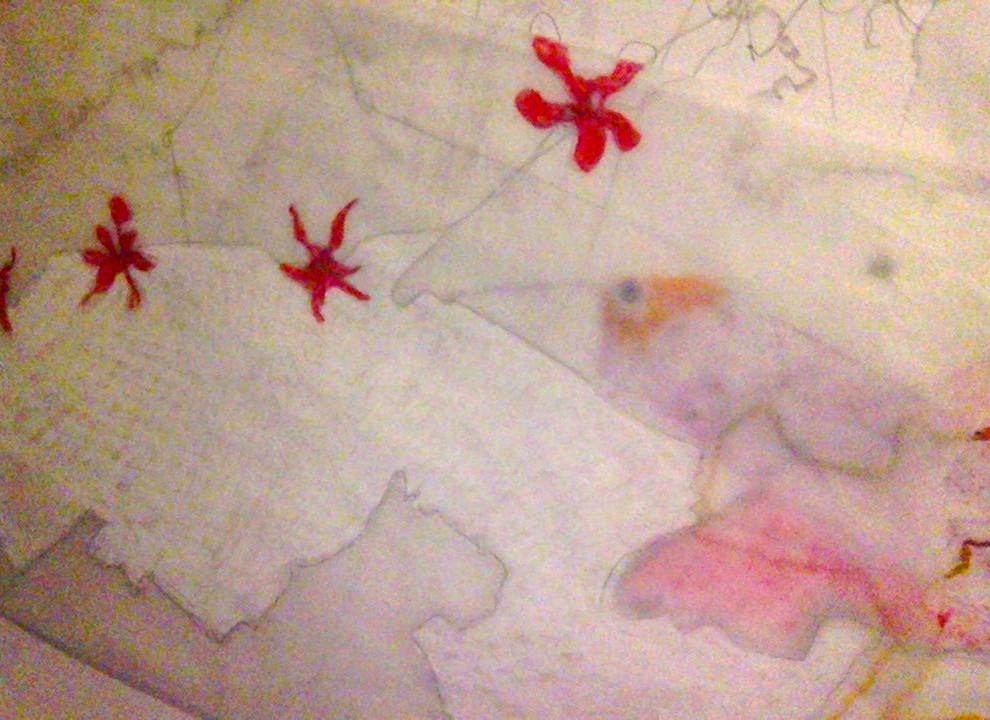 Joana Patricio, red stars.jpg