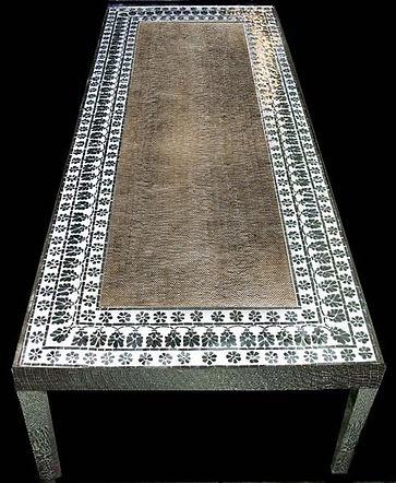 glass inlay dining table (1).jpg