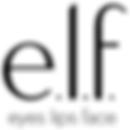 elf_Cosmetics_logo.png