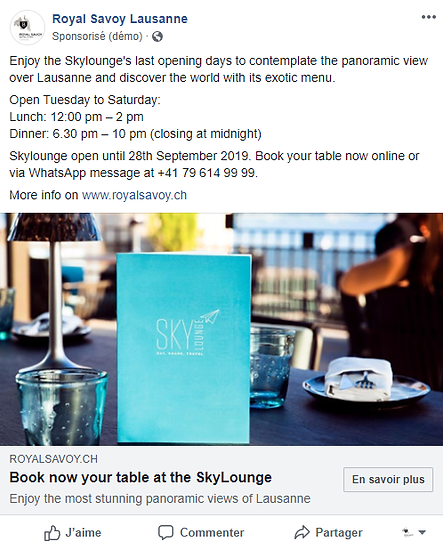 Skylounge FB pub.png