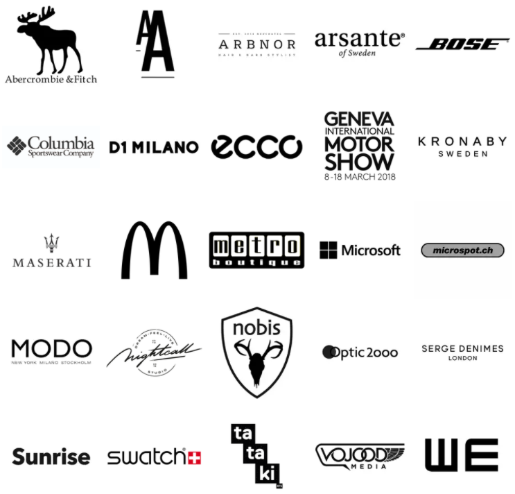 liste logo marque collab.png