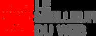 mdw-logo-trans-300x112 PNG.png