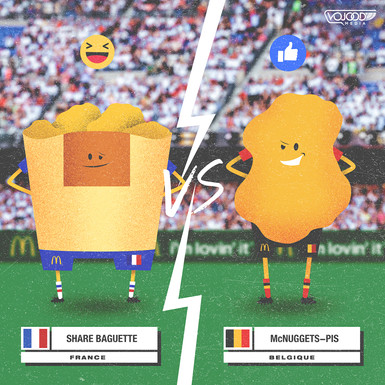 61-France-Belgique.jpg