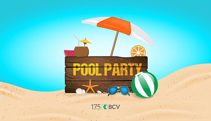 bcv_logo_poolparty_plage_aveclogobcv.jpg