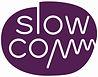 slowcomm_logo_violet.jpg
