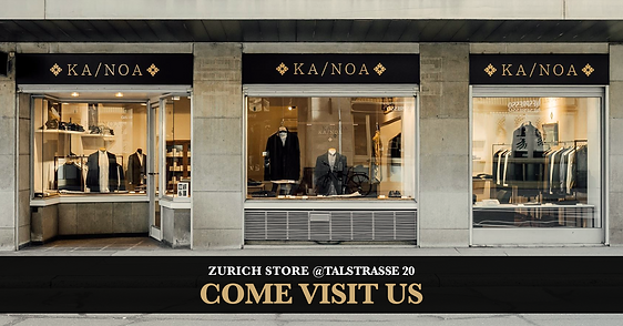 Zurich Store Outside_now open.jpg.png