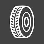 4874 - Tyre II.png