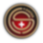 logo-philosophie.png