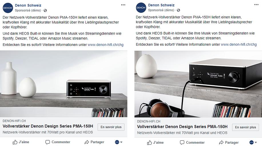 (GERMAN) Design Series PMA-150H.png