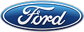 Ford-Motor-Company-Logo.png