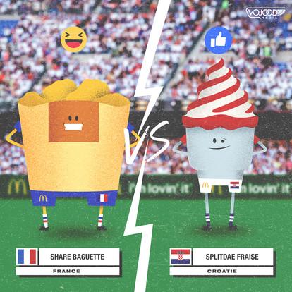 63-France-Croatie.jpg