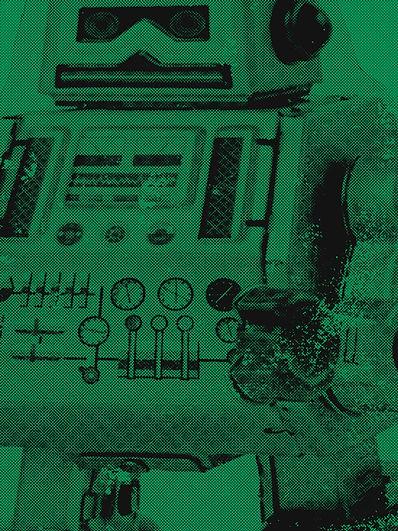 Robot verde.jpg