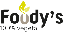 FOODYS NNEW LOGO.png