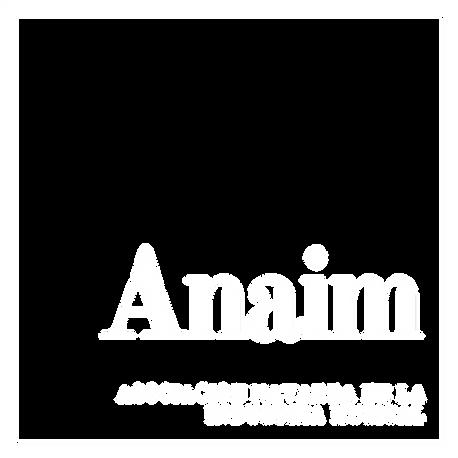 ANAIM WHITE.png