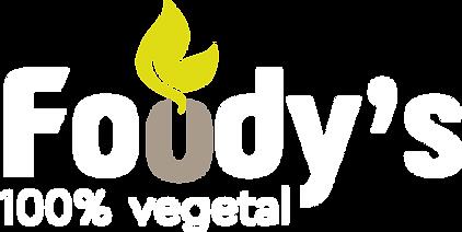 logo white foodys.png