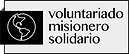 logo VMS.png