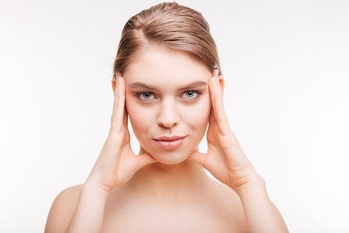 Laser Facial Integral