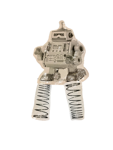 ROBOT CURLY.png