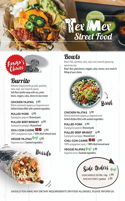 21_PEPPERS DELIVERY MENU FINAL21-2-12_pa