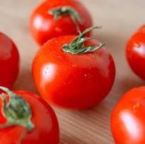 salad peppers malia