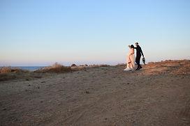 Crete Wedding Planning, couple dancing
