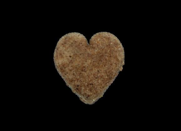 Canel sweet - exfoliante labial