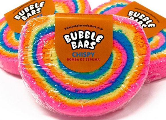 Bubble - Chispy