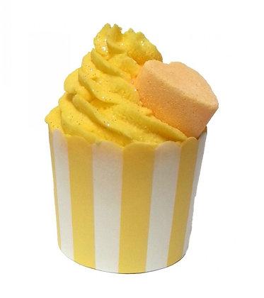 BathCake Icecream limón