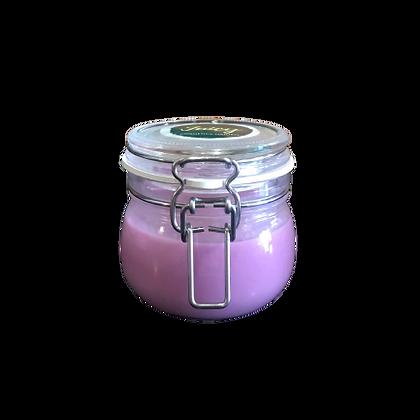 Girasol - hidratante aroma grosella