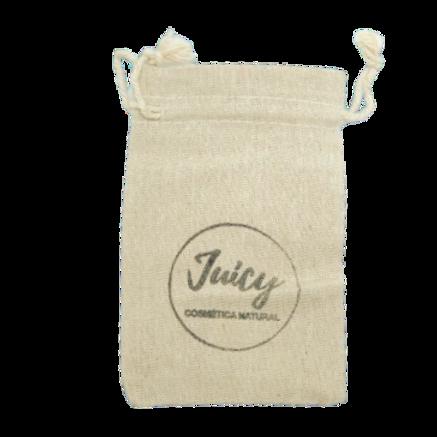 Juicy bag - pequeña