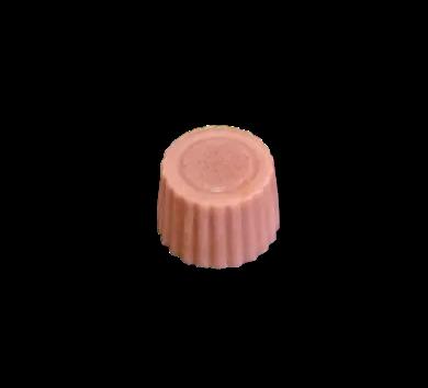 Kiss pink - bálsamo labial