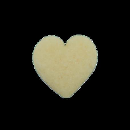 Sugar sweet - exfoliante labial