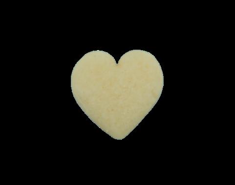 Cane honey - exfoliante labial