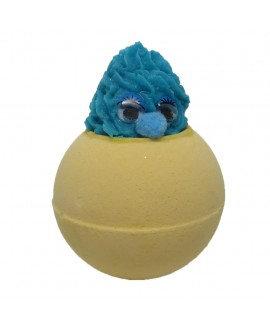 Bomba - Marge