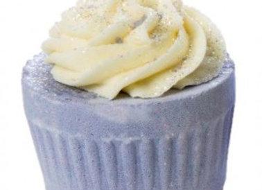 Muffin - Maracuyá