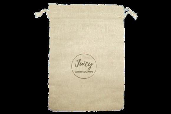 Juicy bag - grande