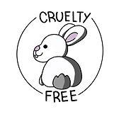 Juicy%20cruelty%20free_edited.jpg