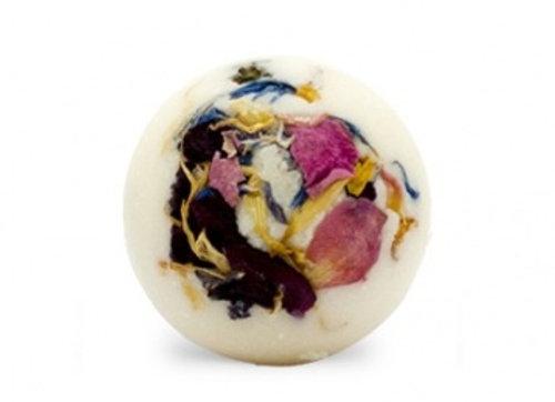 Bath creamer - Grosella