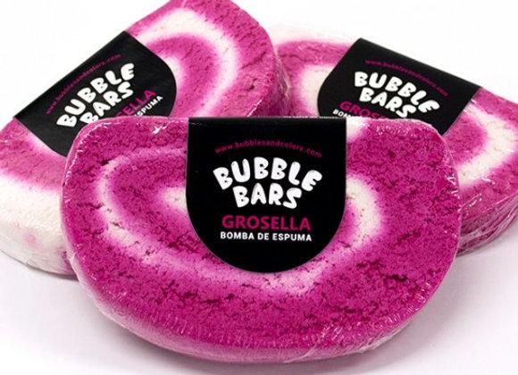 Bubble - Grosella