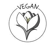 juicy vegan.jpg
