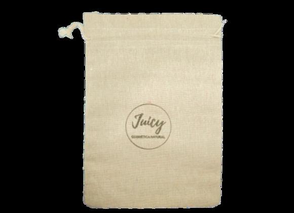 Juicy bag - mediana