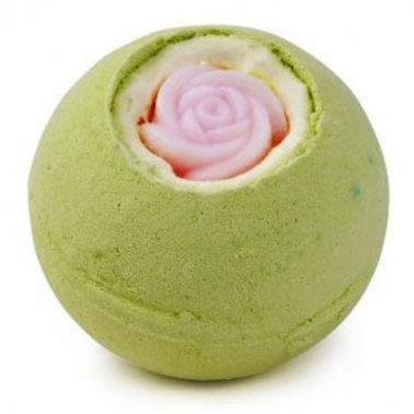 Bomba - Flor de té verde